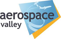 logo_aerospacevalley