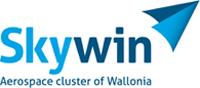 logo_skywin