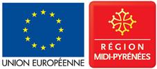 europe_region