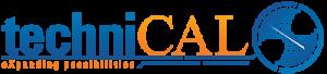 FINAL_techniCAL_logo1