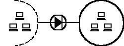 fig_datadiode