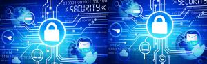 security_lock_1920x600