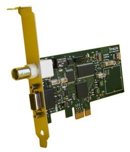 TMC2203x400