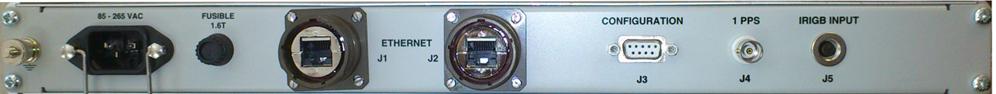 xr6001FAR