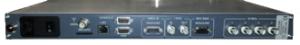 TMG3050FAR