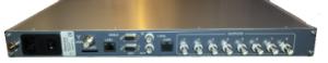 TMG5000FAR