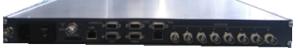TMG5080FAR