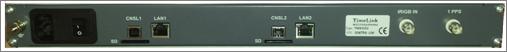 TMS3350FAR