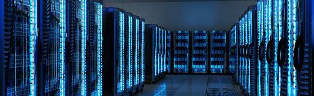 DATACENTER SYNCHRONIZATION