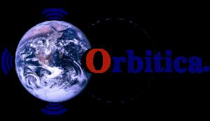 orbitica