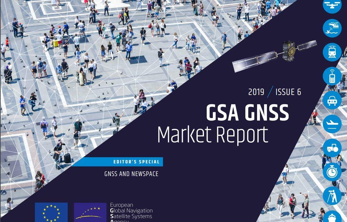 GSA_market_report