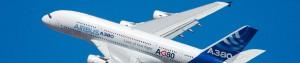 A380_1920x400