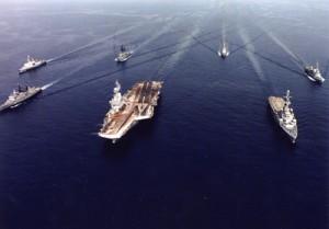 bateaux_400