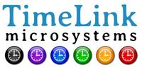 logoTimeLink_200