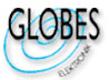 globes_logox80