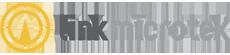 logo_linkmicrotek