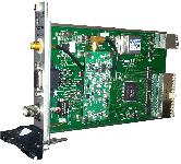 TMC2100-Carte_150