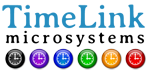 logoTimeLink_v1_1501