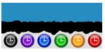 logoTimeLink_v1_1505