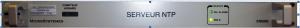 xr6001FAV