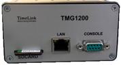 TMG1200FAV