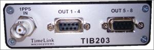 tib203