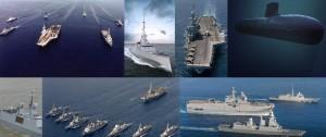 Naval_group1
