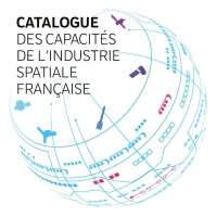 visuel_catalogue_isf_fr_petit